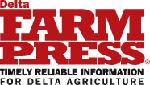 Delta Farm Press