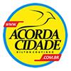 ACORDA CIDADE